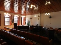 Comissões liberam 06 Projetos de Lei para deliberação pelo Plenário