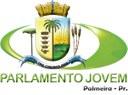 Sessão de Posse do Parlamento Jovem será realizada no Auditório da Secretaria de Assistência Social